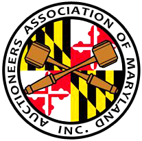 Auctioneers Association of Maryland Inc.